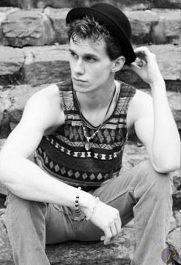 Zach Lane (Bobby)